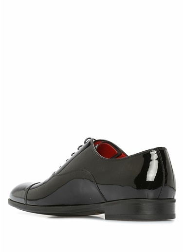 Barrett Ayakkabı Renkli